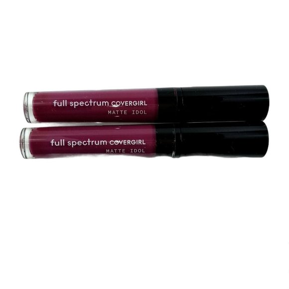 Lipstickfetish Lipstick